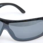 Chanel Damen Sonnenbrille