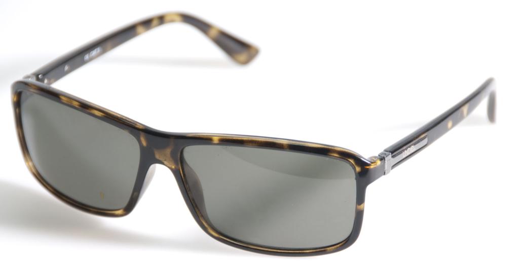 Lindel Damen Sonnenbrille