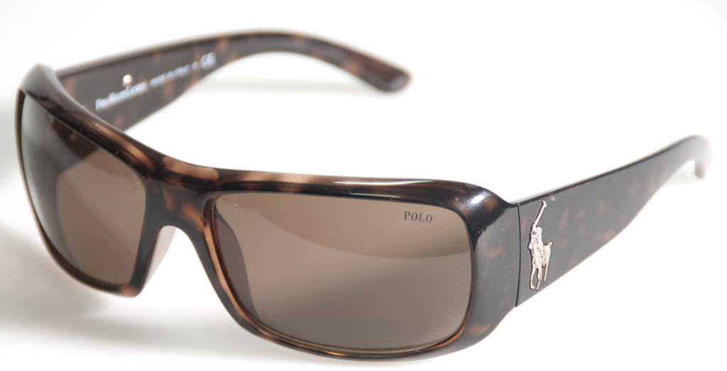 sonnenbrillen auf was muss ich beim kauf achten beste sonnenbrille. Black Bedroom Furniture Sets. Home Design Ideas