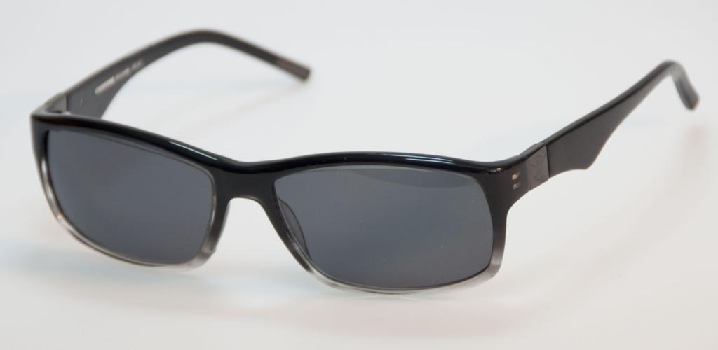 Chiemsee Herren Sonnebrille mit Dioptrien