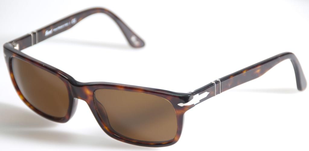 Persol Herren Sonnenbrille